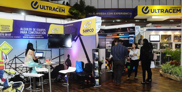 2017年越南河内春季国际贸易博览会