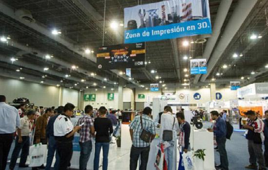 2017年广西汽车博览会