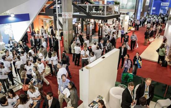 2019年欧洲荷兰铁路技术及设备展览会