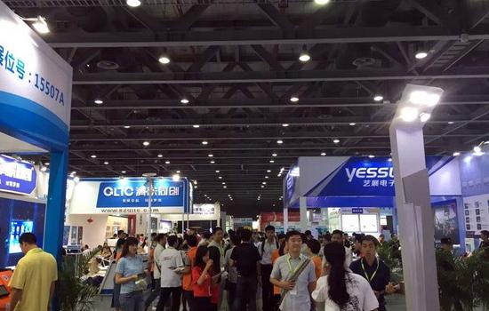 2018年西安天然气汽车加气站设备展览会暨高峰论