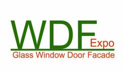 2019廣州國際玻璃門窗幕墻展覽會
