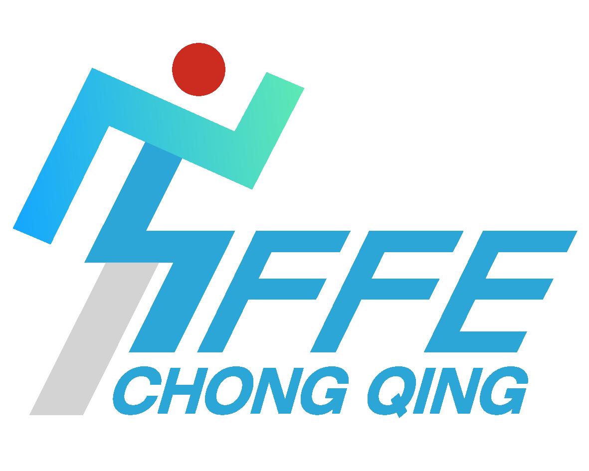 2019中国(重庆)国际体育健身及运动时尚博览会