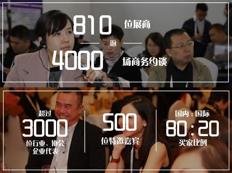 2019 中国(上海)国际会奖旅游博览会