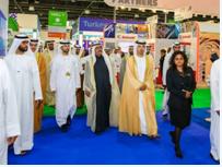 2020年迪拜阿拉伯造纸、卫生纸及加工工业国际展览会PaperArabia