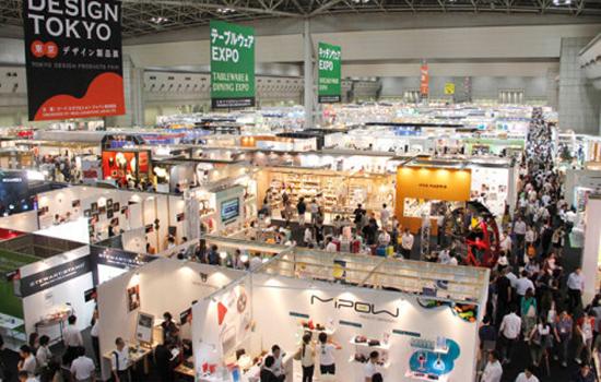 2018年德国慕尼黑国际建材建筑系统及建筑更新贸易展