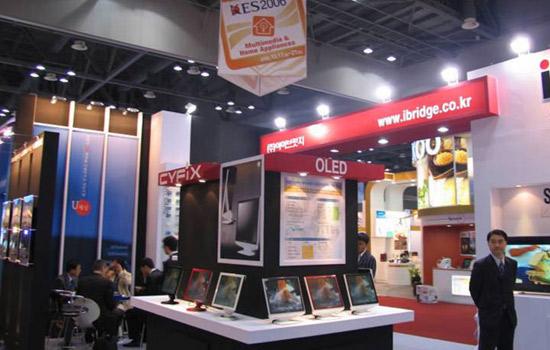 2018年美国圣地亚哥线路板及电子组装技术展览会