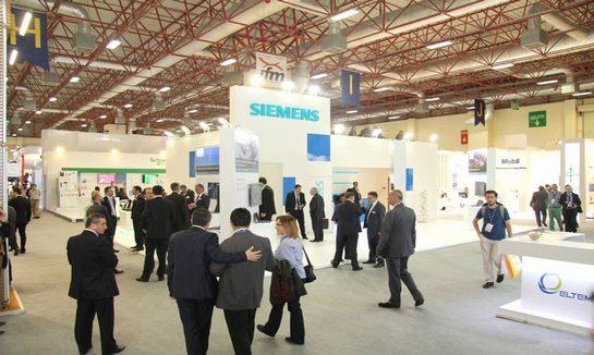 2018年韩国首尔国际电子光电制造展
