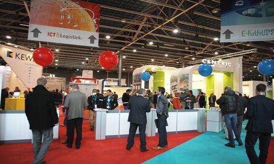 2018年土耳其伊斯坦布尔汽配及售后服务展
