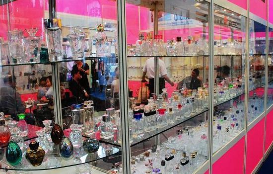 2018年美国奥兰多国际美容与美发产品展览会