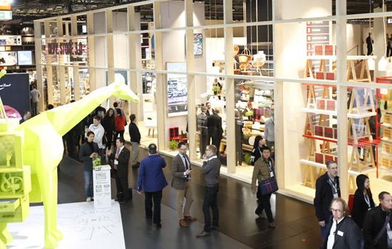 2018年德国科隆纺织加工展览会