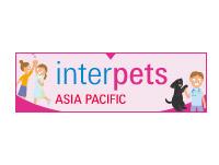 2019年日本国际宠物用品展Interpets