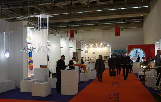 2018年白俄罗斯明斯克专业洗衣设备及干洗机展览会