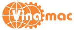 第14届越南国际工业机械设备、材料及产品展览会