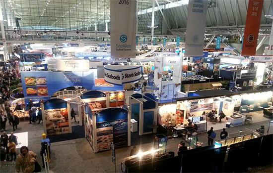 德国科隆国际办公设备国际贸易展览会