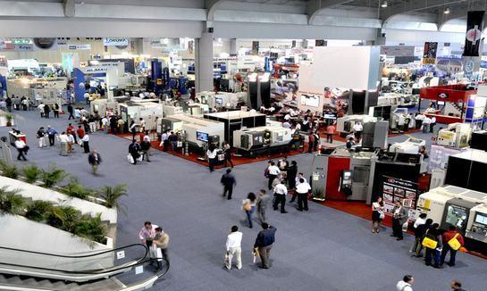 2018年印度国际铸件与铸造制品原材料展