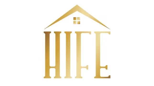 HIFE2020深圳国际酒店投资及连锁加盟展览会(春季)