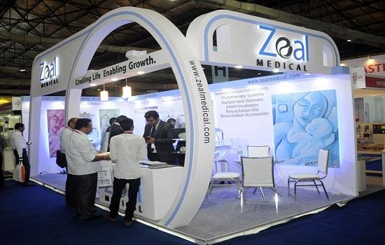 2018年印度孟买医药展