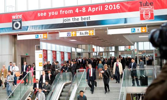 2018年中國國際五金電器博覽會