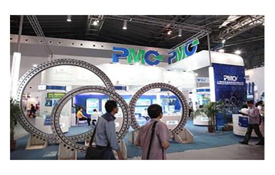 2018年上海工业自动化与控制技术展览会