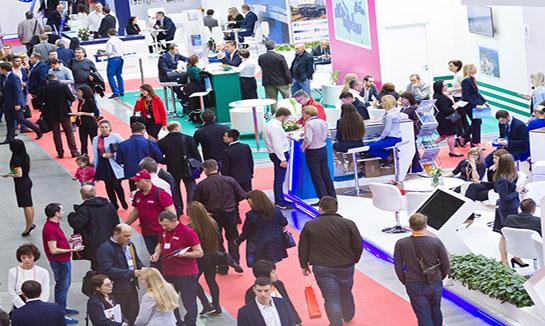 2018年广州国际物流装备与技术展览会
