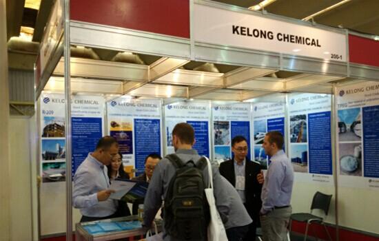 2018年深圳国际锂电新能源充电桩展