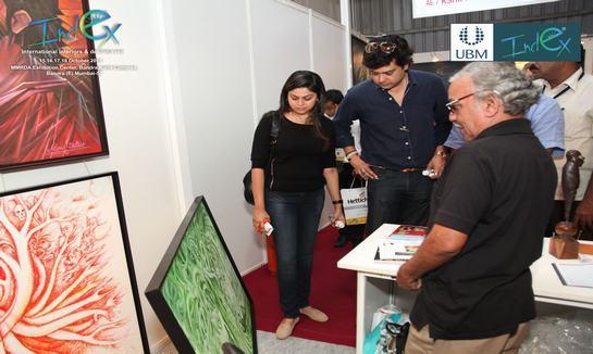 土耳其伊斯坦布尔国际家具配件及木工机械展览会