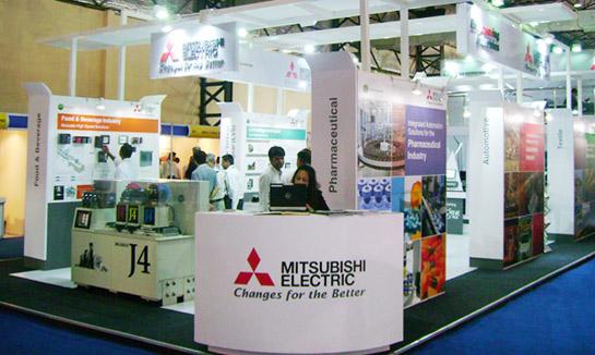 2017年成都国际现代工业技术博览会