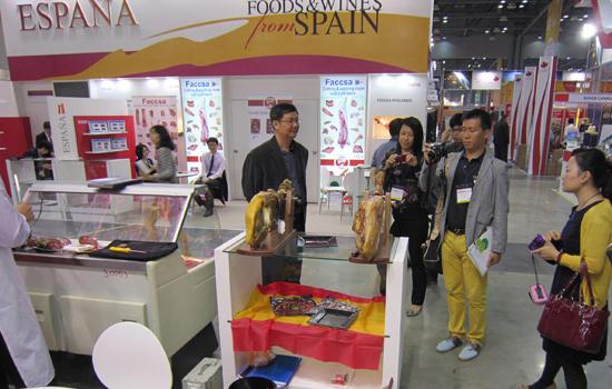 2017年巴西圣保罗国际化妆与美容展览会