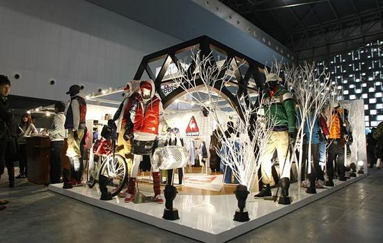 巴西圣保罗国际安防用品展览会