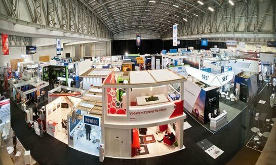 2017年北京电子设备、元器件及电子仪器展览会