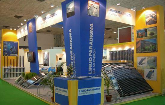 日本东京国际二次电池展览会