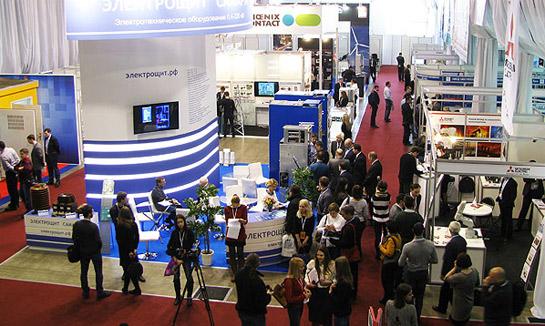 2018年北京分布式能源暨天然气发电装备展览会