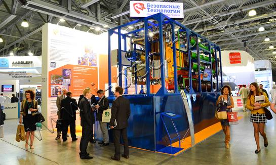 2018年中国国际电采暖及电热技术设备展览会