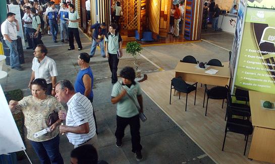阿联酋阿布扎比国际房地产展览会