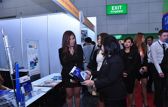 2018年河南矿业装备展览会