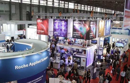 2018年土耳其伊斯坦布尔医药产品技术展