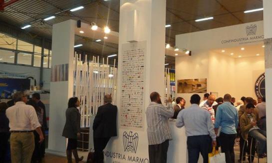 南非约翰内斯堡国际建材展览会