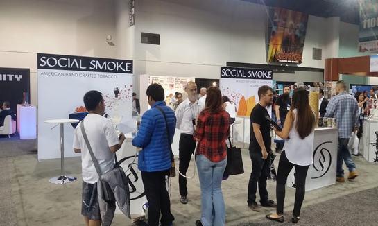 2018年武汉食品加工及包装机械展览会