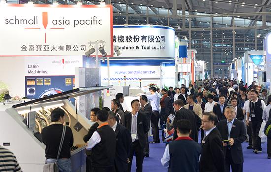 2018年泰国曼谷工业自动化电子能源传输和原料输送技术展览会