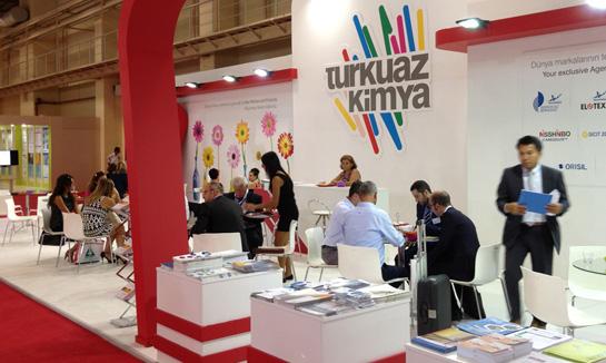 2019年巴西圣保罗塑料工业贸易展览会