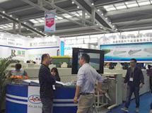 2017年郑州国际农业机械展暨中原农机展
