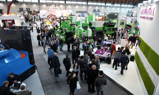 2017年昆山国际环保泵阀展览会