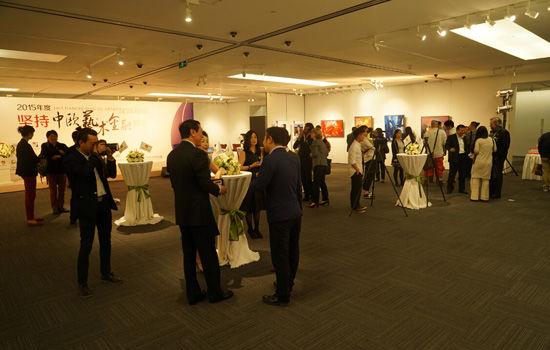 2018年阿联酋迪拜婚礼及时尚用品博览会