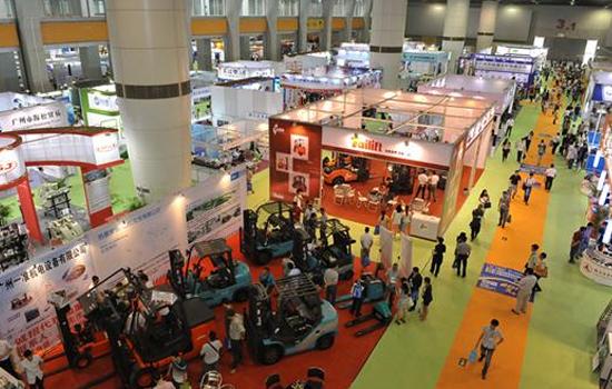 日本東京國際改裝車展覽會