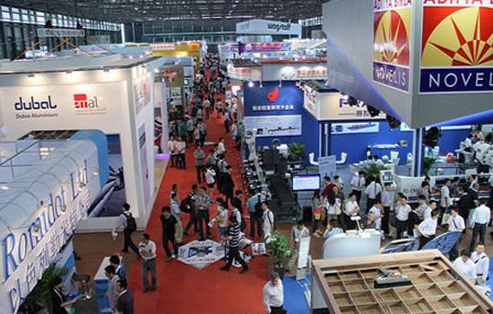2018年俄羅斯莫斯科模具及塑模展覽會
