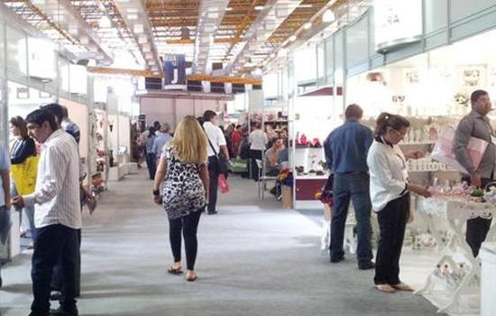 2018年香港贸发局教育及职业博览会