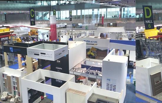德国慕尼黑国际油脂技术展览会