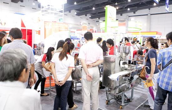 2017年广州国际酒店用品展览会