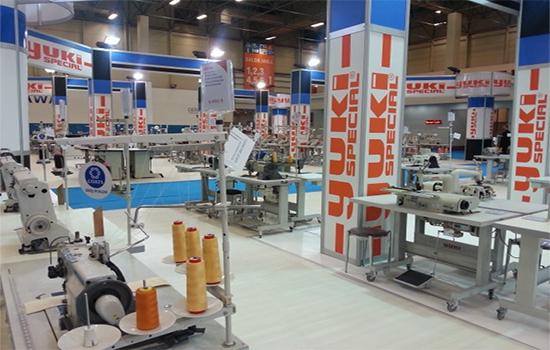 2018年广州国际工业自动化技术及装备展览会工业机器人及机器视觉专馆