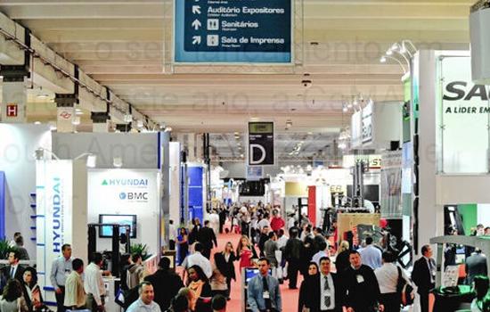 2018年印度新德里通信科技展览会